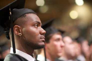 Graduation375x250