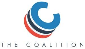Coalition300