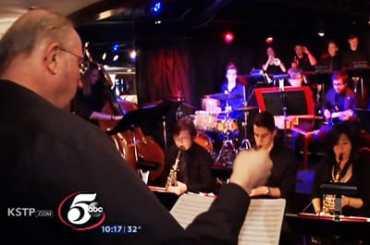 JazzCrooners2