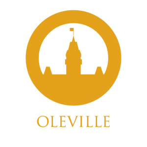 Oleville