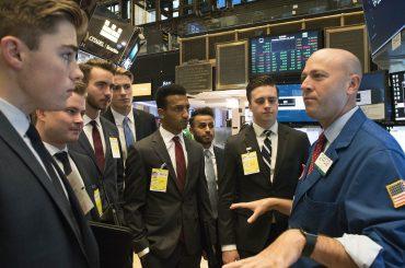 NYSE4-3