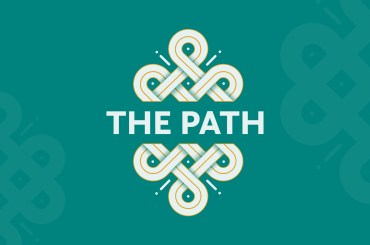 The Path 4×3-01
