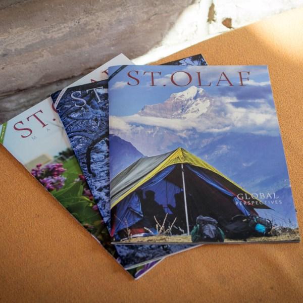 Magazine_009