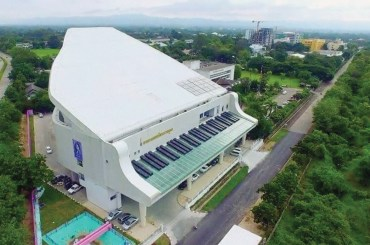 Alumni_RICD_building