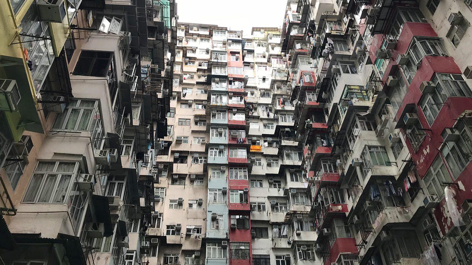 HongKong_1600c