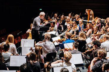 OrchestraRehearsal1600x1067