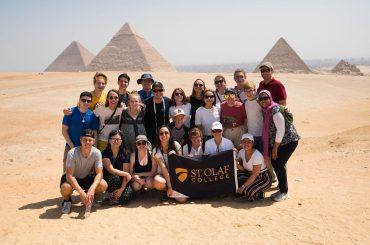 GlobalSemesterEgypt1600x1067