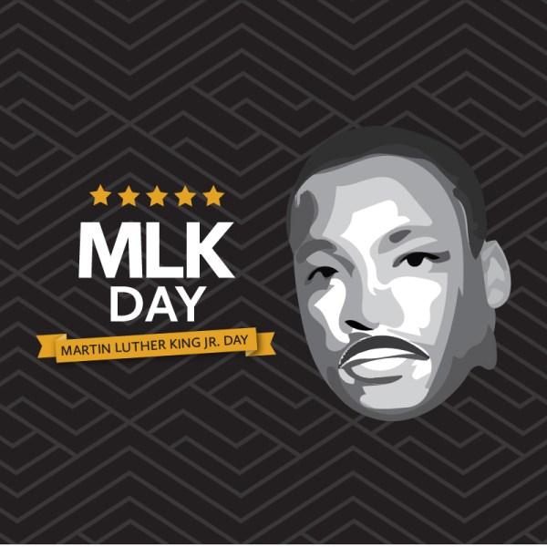 MLK_day