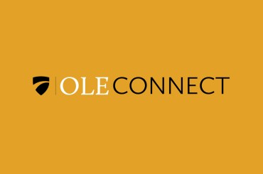 Ole Connect Banners_1200x900-06