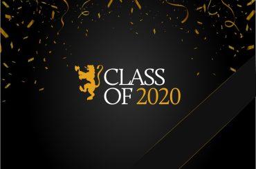 Graduation_Celebration_1600