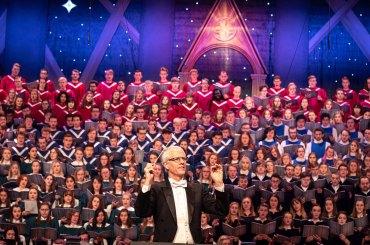 ChristmasFestival2019Amundson1600x1067