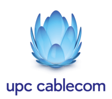 upc_cablecom_logo_rgb_hi