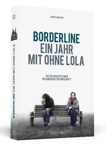 Buch Lola