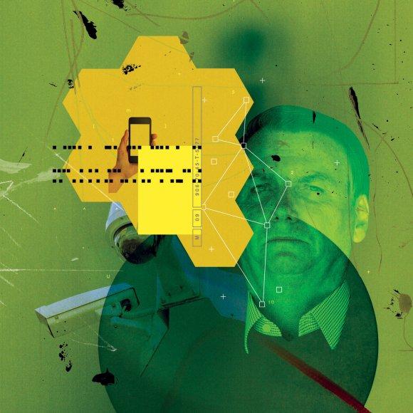 Brazil is sliding into techno-authoritarianism