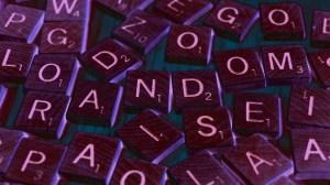 Jumbled-up sentences show that AIs still don't really understand language