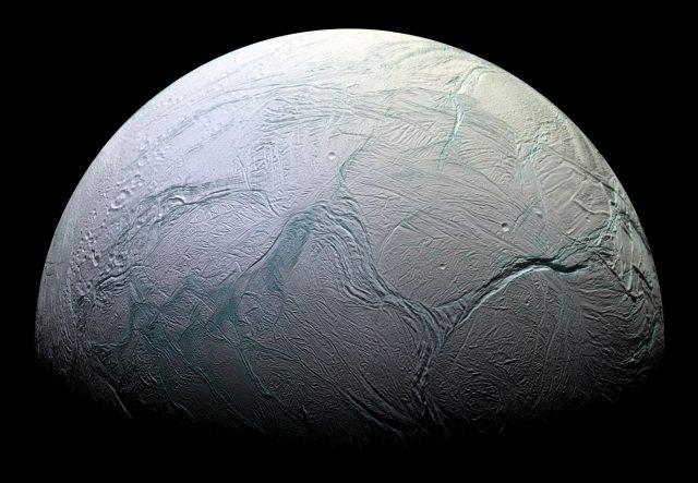 enceladus