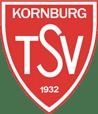 TSV Kornburg 1932 e.V.