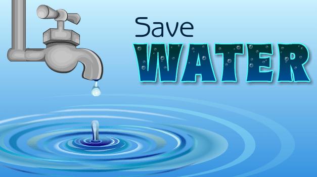 Save Water Blog Turtlediary Com