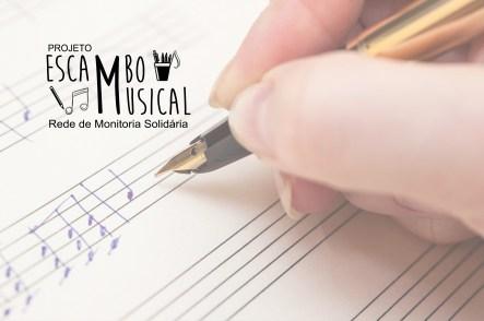 Escambo Musical