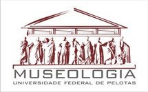 logo-museologia