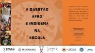 capa-video-tematica-afro-indigena-escolas