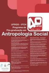 cartaz 40 anos antropologia_curvas