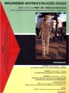 moccca7ambique