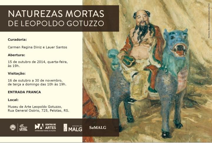 Convite Gotuzzo