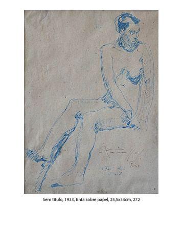 272-estudo-a-azul-ou-figura