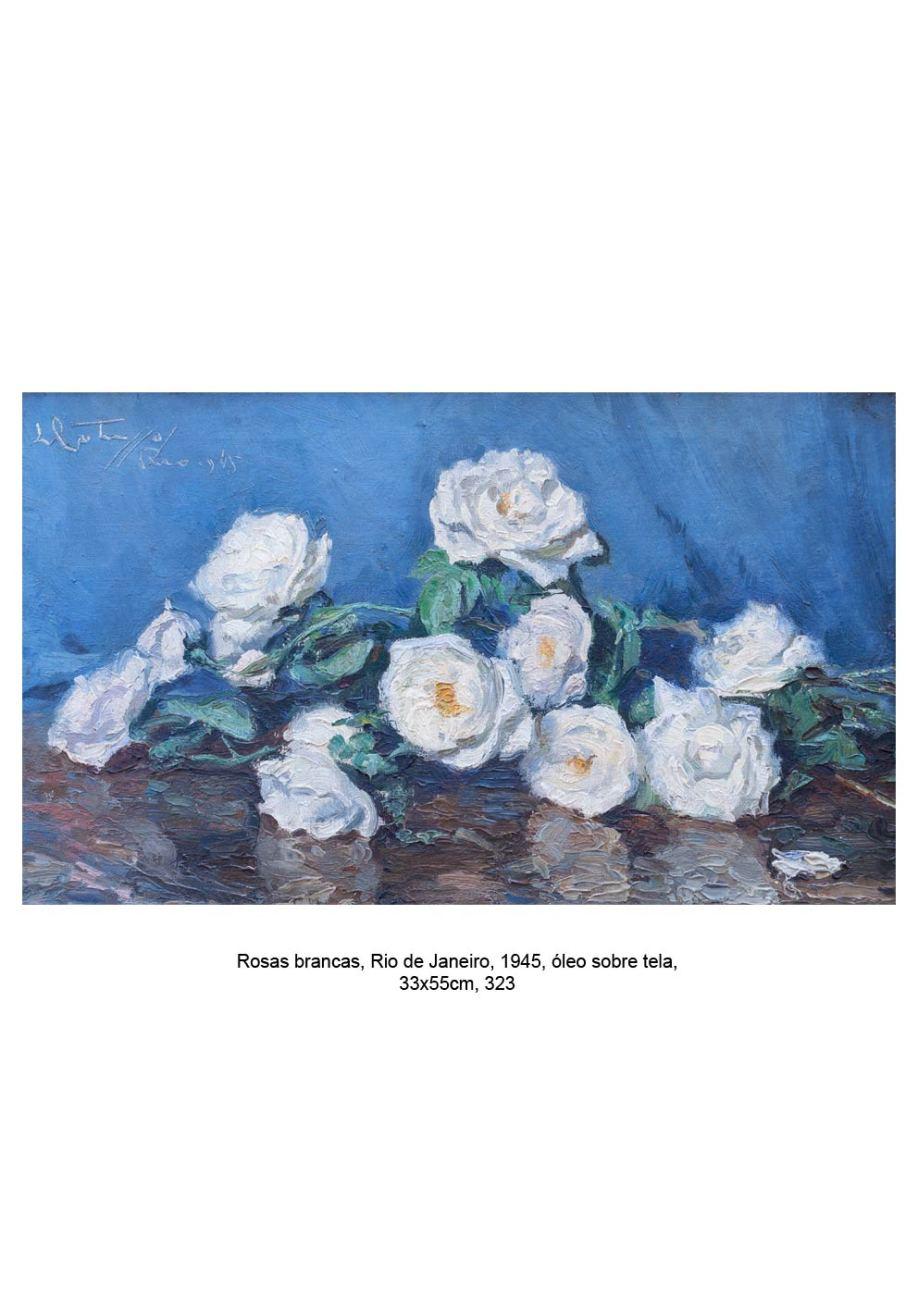 323-rosas-brancas-01