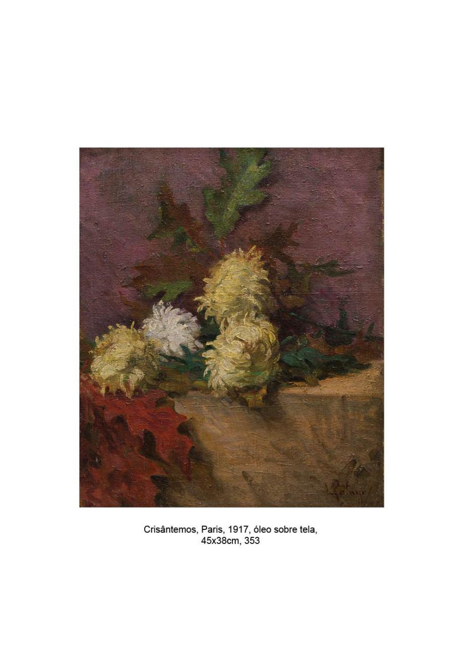 353-crisantemos-01