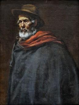 Acervo Leopoldo Gotuzzo (355)