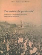 controversias_cort