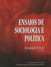 sociologia-politica