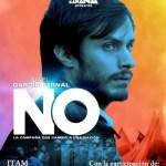 Filme-NO