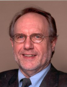 Prof. Dr. Armin Cremers
