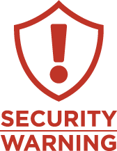 security-warning-icon