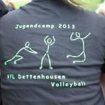 jugendcamp_2013