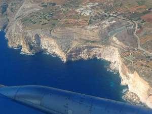 Auf der Mittelmeerinsel Malta werden im Herbst unzählige Zugvögel abgeschossen, © JanneG / Pixabay