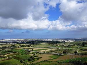 Landschaft auf Malta, © strecosa / Pixabay