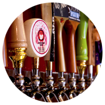 WPG_About_inset-pub-FPO