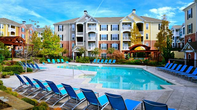 2 Bedroom Apartments Los Angeles Under 2000 Bedroom Design Hotel Worthy  Accommodations Are Offered With This