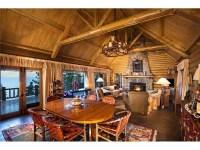 House Of The Week Howard Hughes Former Lake Tahoe Estate