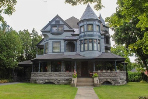 Image result for pictures of victorian homes