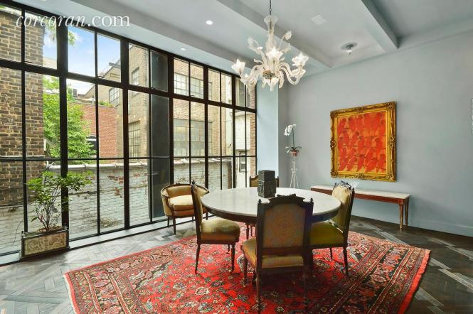 Taylor Swift S Nyc Apartments Are Just