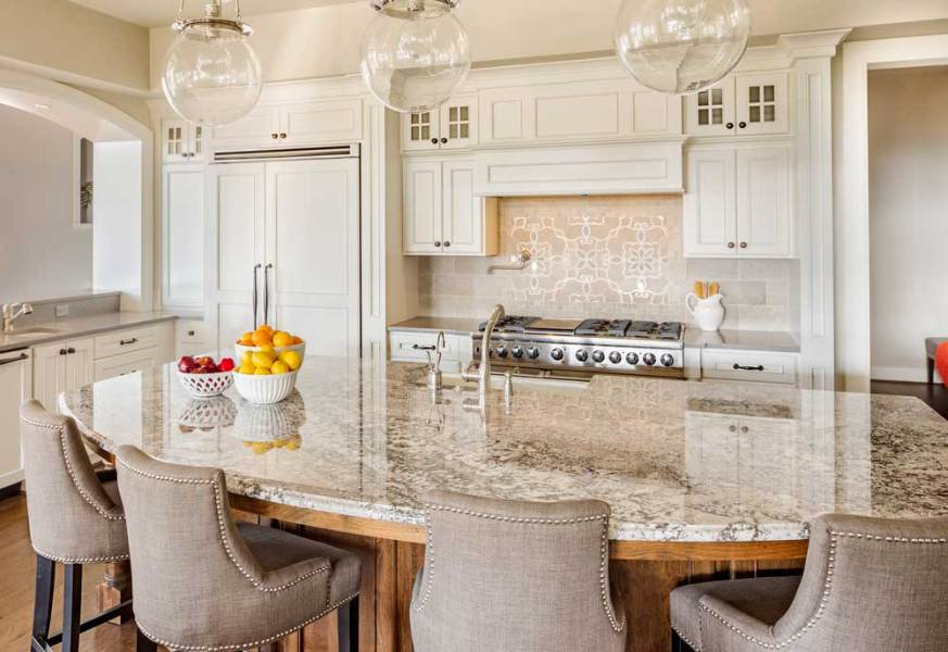 Home Improvement Ideas Under  1 000     Real Estate 101     Trulia Blog home improvement ideas for your kitchen