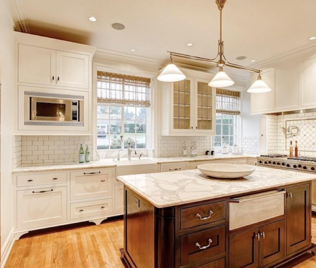 Home For Sale In Seattle Wa Kitchen Remodeling Project