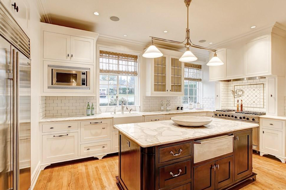 Image Result For Bathroom Remodels Cost Easy Ways To Budget Bathroom And Kitchen Remodeling