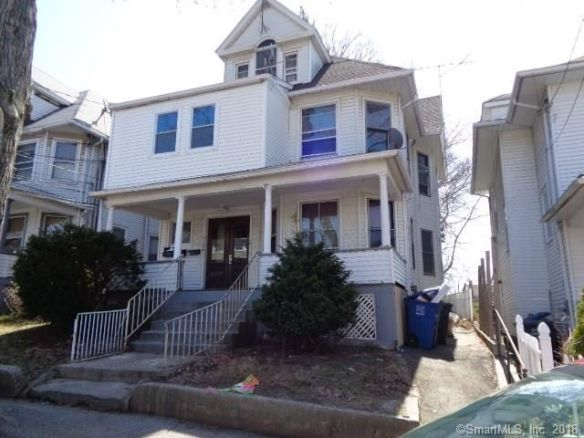 $250K-Homes-Across-America-Bridgeport-CT