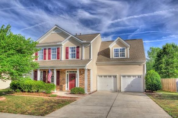 $250K-Homes-Across-America-Charlotte-NC